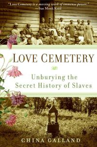 love-cemetery