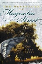 The Messenger of Magnolia Street