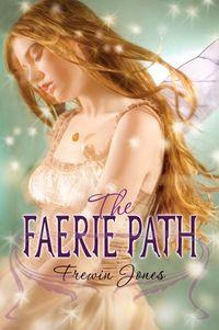 the-faerie-path