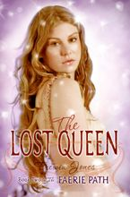 the-faerie-path-2-the-lost-queen