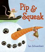 pip-and-squeak