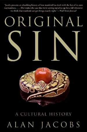 Original Sin book image