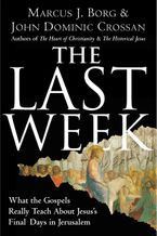 the-last-week