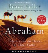 Abraham CD Low Price