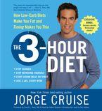 the-3-hour-diet-tm