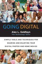 going-digital