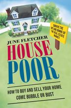house-poor