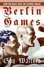 berlin-games