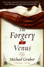 The Forgery of Venus