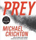 prey-cd-low-price