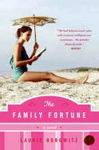 the-family-fortune
