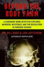 beyond-the-body-farm