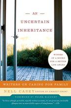 Uncertain Inheritance, An