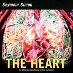 The Heart Paperback  by Seymour Simon