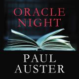 Oracle Night