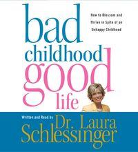 bad-childhood-good-life