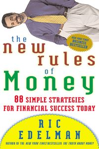 new-rules-of-money