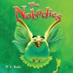 The Nobodies Downloadable audio file UBR by N. E. Bode