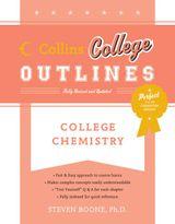 College Chemistry