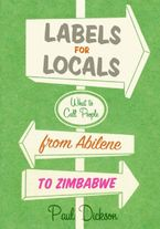 labels-for-locals