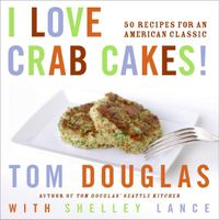 i-love-crab-cakes