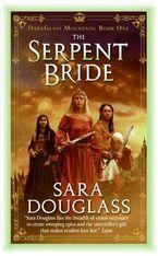 the-serpent-bride