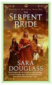 The Serpent Bride