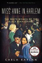 Miss Anne in Harlem