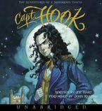 capt-hook