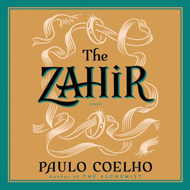 An Overview of the Novel Alchemist by Paulo Coelho