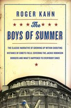 the-boys-of-summer