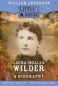 laura-ingalls-wilder