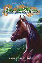 phantom-stallion-wild-horse-island-3-rain-forest-rose