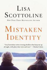 Mistaken Identity Low Price