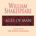 ages-of-man