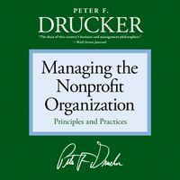 managing-the-nonprofit-organization