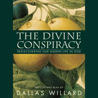 the-divine-conspiracy