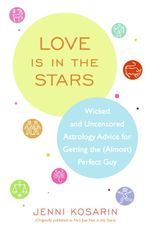 love-is-in-the-stars