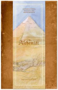 the-alchemist-gift-edition