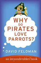why-do-pirates-love-parrots