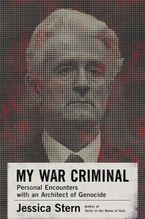 my-war-criminal