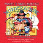 Mary Engelbreit's Mother Goose Downloadable audio file UBR by Mary Engelbreit