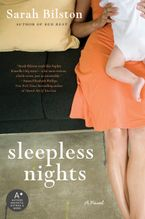 sleepless-nights