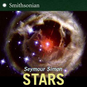 Stars Paperback  by Seymour Simon