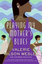 playing-my-mothers-blues