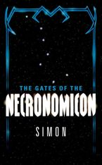 the-gates-of-the-necronomicon