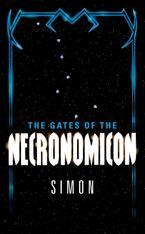 the-gates-of-the-necronomicon