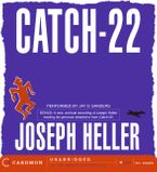 catch-22-cd
