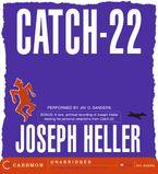 catch-22-cd