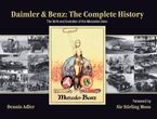 daimler-and-benz-the-complete-history